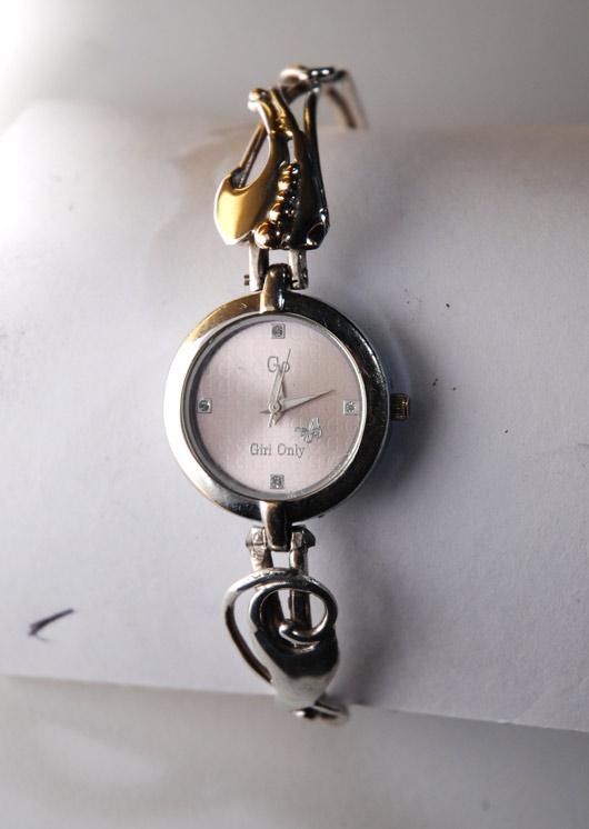 bracelet-montre-argent-02
