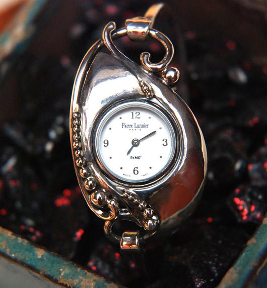 bracelet-montre-argent-03